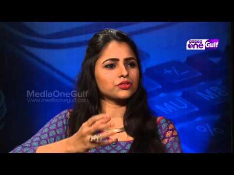 Balance Sheet | Financial Savings Management - KV Shamsudheen (Episode 7)