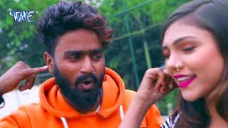 Ram Swaroop Faijabadi का यह गाना 2020 में तहलका मचा दिया | Jawan Goriya | Bhojpuri Song