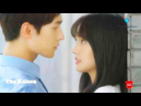 Tu Dua Hai Dua Khwahishon Ki Dua Full Song तू दुआ है दुआ ख्वाहिशों की दुआ Korean Mix The Kaizen