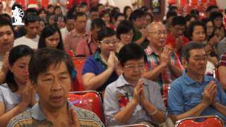 Video Mahā Maṅgala Sutta (1): Azimat Buddhis download MP3, 3GP, MP4, WEBM, AVI, FLV September 2017