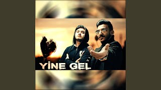Ali Özcan - Yine Gel