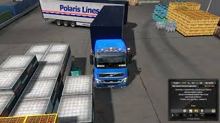 "[""RHP"", ""Real Hard Parking"", ""???????? ????????? ????????"", ""ETS2"", ""ETS 2"", ""Euro truck simulator 2""]"