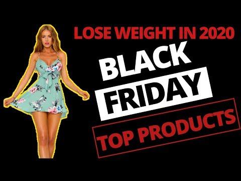 weight-loss-2020-|-best-black-friday-deals