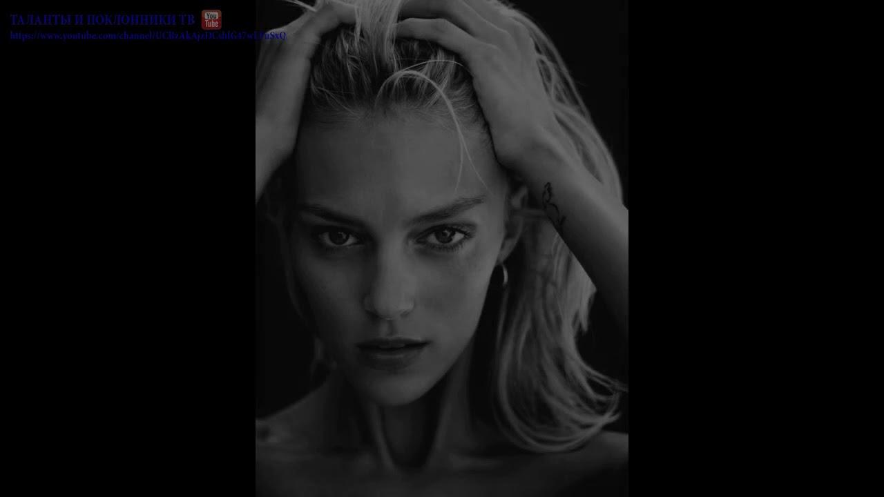 Youtube Anja Rubik nudes (98 photo), Tits, Paparazzi, Boobs, butt 2018