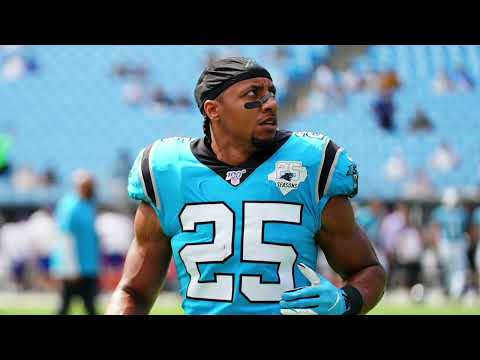 To the POINT: NFL Race-Norming by Associate Editor Aswad Walker (June 11, 2021)