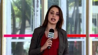 Força Nacional de Segurança Pública ficará no Maranhão por mais 90 dias