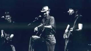 Calvin Russell + Elliott Murphy - All along the Watchtower