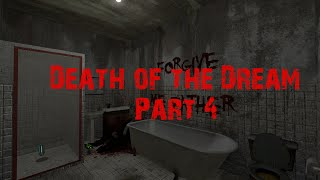 Gmod: Death of the Dream - With Blake and Brendan Ep.4 Thumbnail