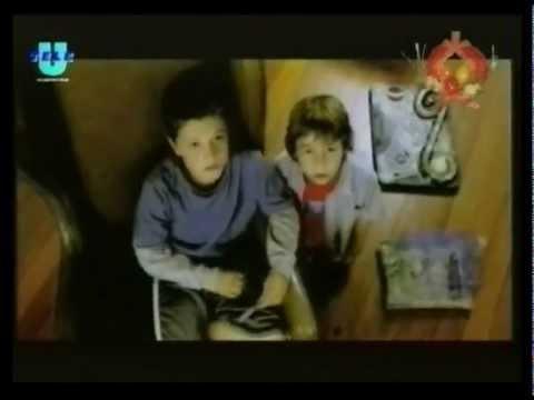 Din Arhiva TeleU: Cinematex - 4 Mai 2002