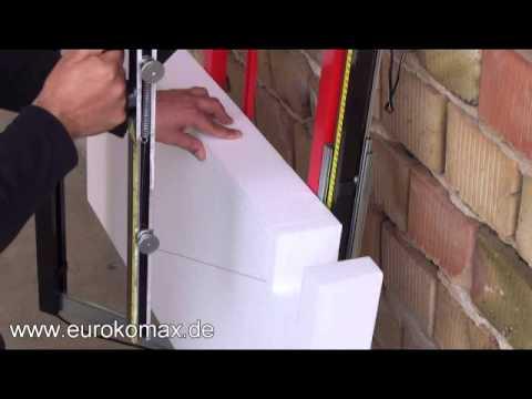 styropor-schneidgerät---eurokomax.de