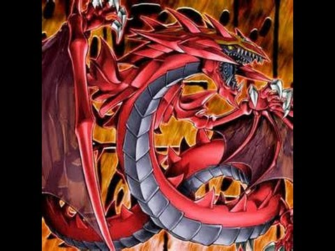 URIA TRAP MONSTERS! Yugioh deck profile! april 2017 format ...Yugioh Uria Deck