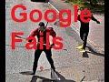Funny Google Street View Fail Compilation (Maps/Earth Fails) - DDOF