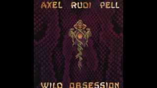 Watch Axel Rudi Pell Cold As Ice video