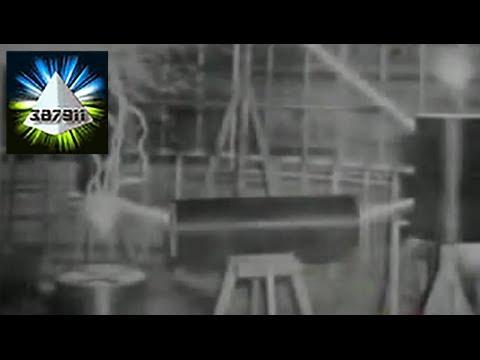 Nikola Tesla the Missing Secrets ☢ Zero Point Free Unlimited Energy Cold Fusion 👽 Phenomenon H1