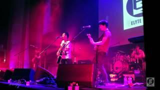 DIBYA SUBBA - PASCHATAP Live at Troxy (ELYTE EVENTS)