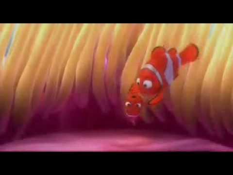 فى البحر سمكة - ايمان البحر درويش