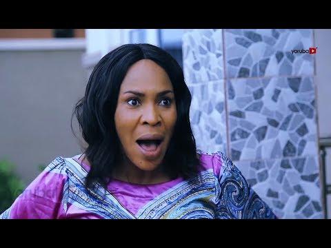 Joker Latest Yoruba Movie 2017 Drama Starring Fathia Balogun | Mide Martins thumbnail