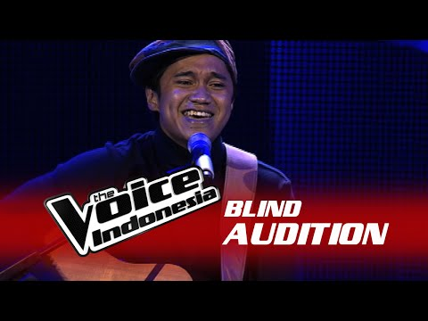 "Jims Wong ""Free Fallin"" 