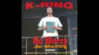 K-Rino - Point A To Point B