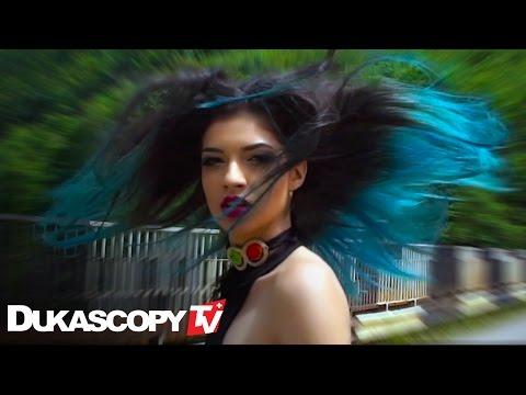 Sarah JSun - Addicted  (ft. Alexander Shiva)