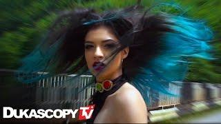 Sarah JSun ft. Alexander Shiva -