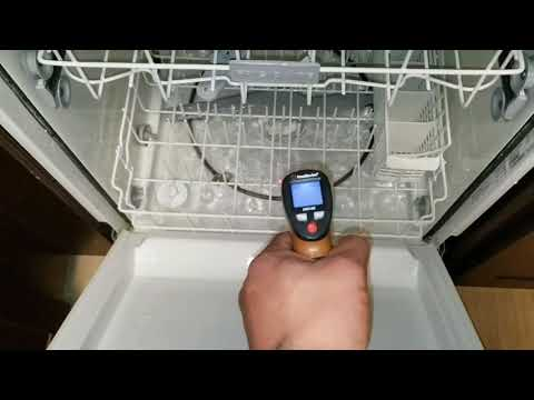 Dishwasher NOT Cleaning/Working Properly? Try This FIRST!