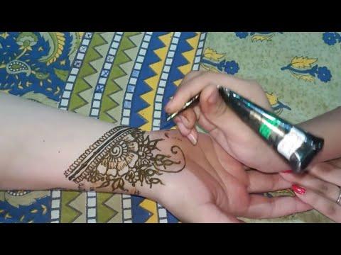 diwali-special-mehandi-i-trending-mehandi-design-2019-i-by-beauty-petals-🙂🙂