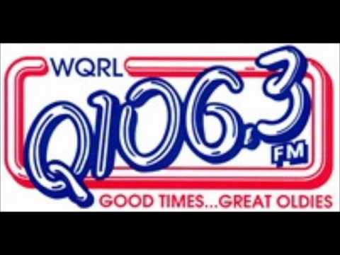 Q106: 2012 IHSA Class 1A State Championship: Woodlawn vs. Carrollton (audio)