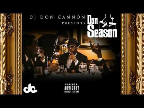 Don Q - Look At Me Now (INSTRUMENTAL) [Prod. By DloBeatz] (Don Season)
