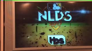 Cubs vs. Nationals |NLDS| Live stream MLB Game 5