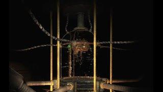 Call of Misery: Story mode, Stalker faction - part 4