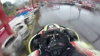 Kwc 2016 madrid karting rivas 3a ronda sentido inverso