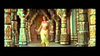 boond boond hot song frm royal utsav by rk mkv YouTube   YouTube