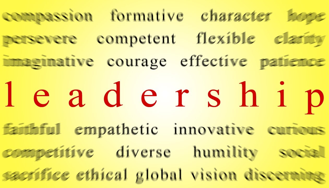 Famous Leadership Quotes Famous Leadership Quotes  Youtube