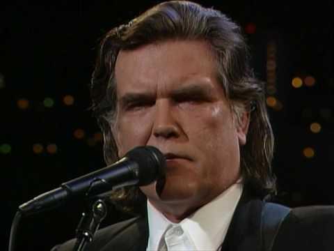 "Guy Clark - ""Texas"" [Live from Austin, TX]"