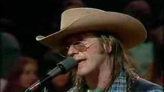 Doug Sahm - She
