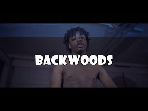 Splurge - BackWoods (Music Video) shot by @Jmoney1041