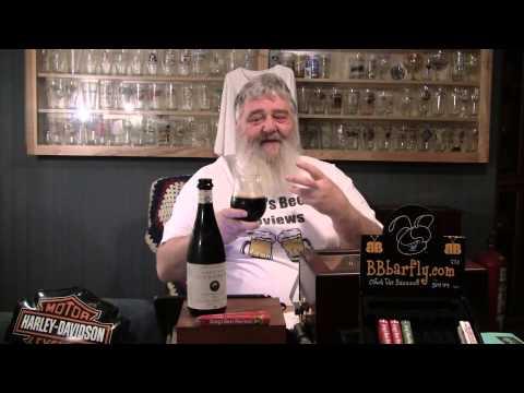 beer-review-#-1248-north-coast-brewing-old-rasputin-xiv-anniversary