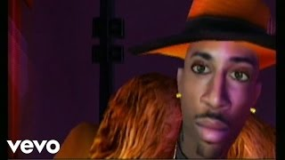 Watch Ludacris Ho video