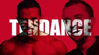 Squeezie le justicier de youtube | Tendance #1