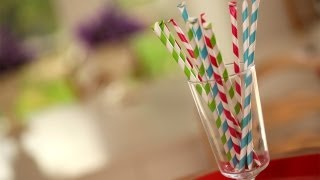 How to Make Pixie Sticks | Kin Community