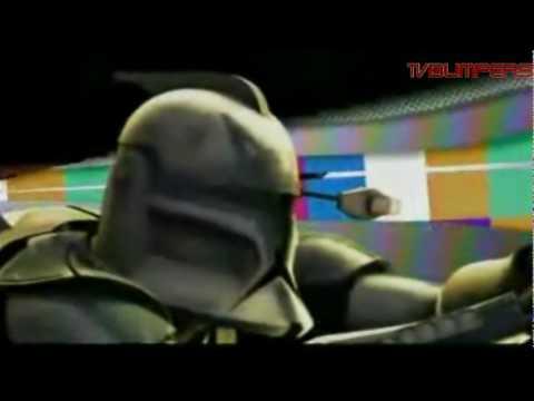 Cartoon Network (USA) - 2009