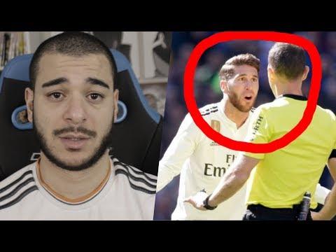 ECOEURANT (Real Madrid