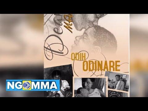 odih-odinare-dear-mama/you-say.-(official-music-audio).