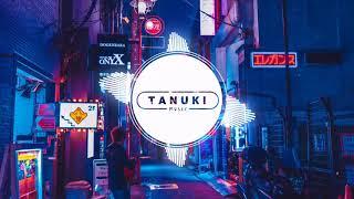 Download Mp3 Alan Walker - On My Way Remix - Dj Tilo   From LÊ BẢo With Love   Tanuki Music