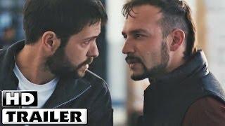 321 Días En Míchigan Trailer 2014 Español