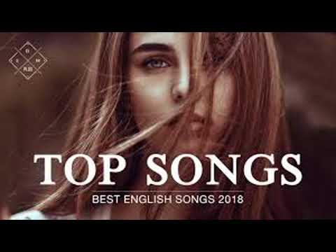 [Top Song 2018] Kumpulan Lagu Barat Terbaru Musik MP3 Terbaru