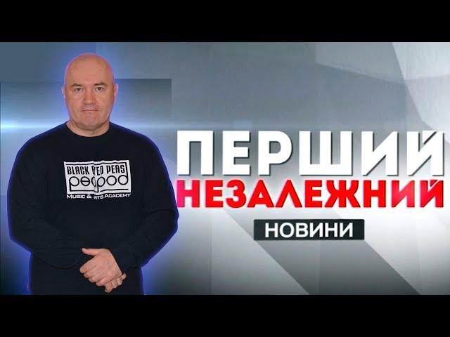 Что ждёт Украину после встречи Зеленского и Байдена?