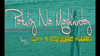 Patuloy Na Maghihintay - MCC | TUF Feat. Cool-R - Marinduque Mobstaz 2014
