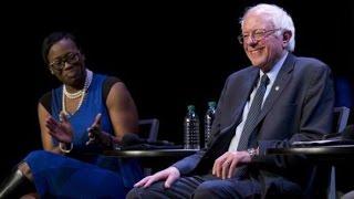Democratic Nominee 2020 WATCH: Bernie Sanders, Nina Turner, Tulsi Gabbard, Alan Grayson, Al Franken